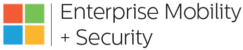EMS-Microsoft-Mobility-Security.png